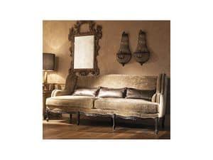 Immagine di 200, divano in stile
