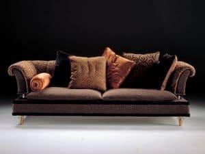Immagine di 9_rokko_60, divani imbottiti