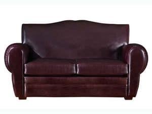 Immagine di Alan Divano, divani in stile