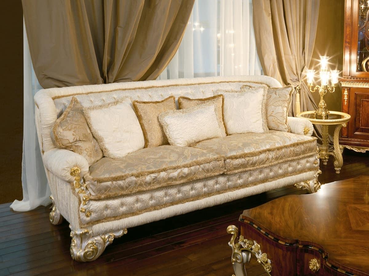 Divani angolari per ambienti piccoli divano etnico prezzi for Divani di lusso prezzi