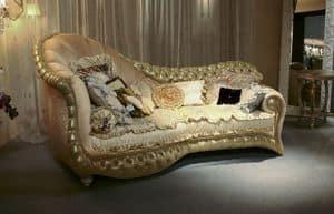 Immagine di Batik, divano imbottito