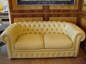 Immagine di Chester, divano capitonn�
