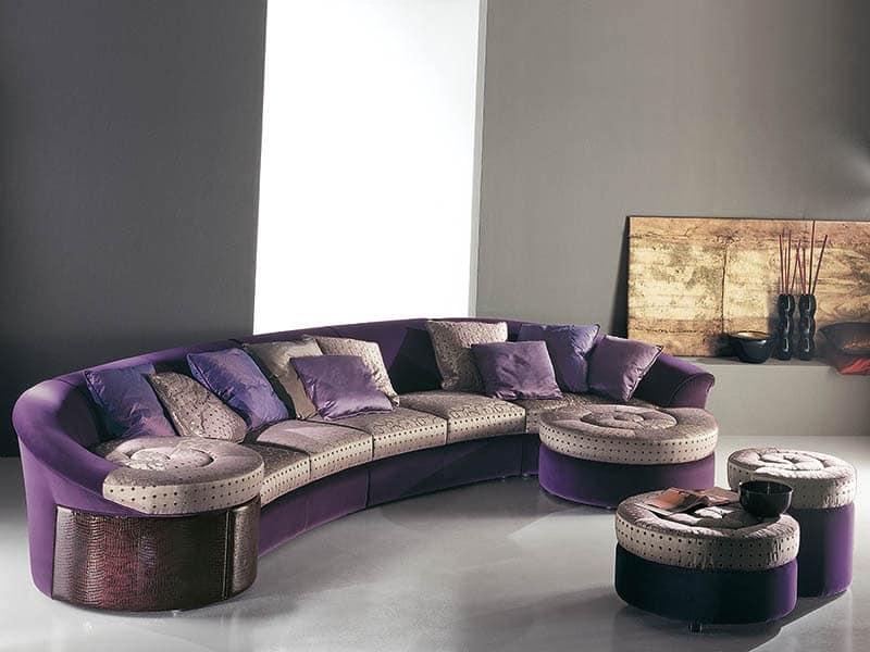 Muebles bello hogar 20170908232036 for Divani a basso prezzo