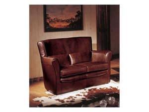 Immagine di Dolly, divano capitonn�