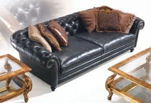Immagine di Lauren, divano-in-stile