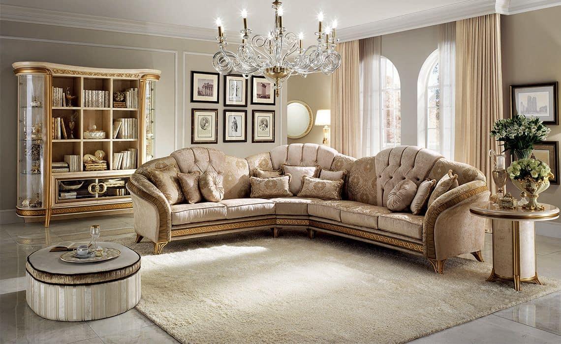 Divani letto in legno rustici: divano in stile rustico o country ...