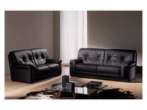 Immagine di Veiper, divano imbottito
