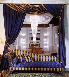 Immagine di Dormeuse 2, divanetto-in-stile