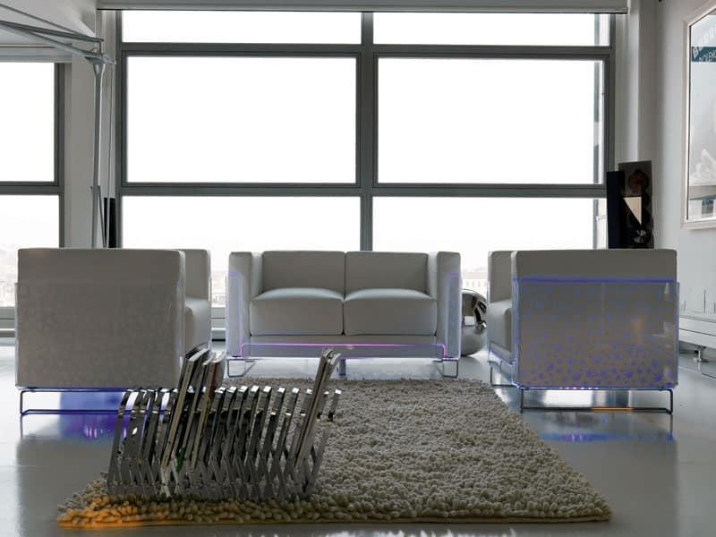 imbottiti divani divani design moderno idf