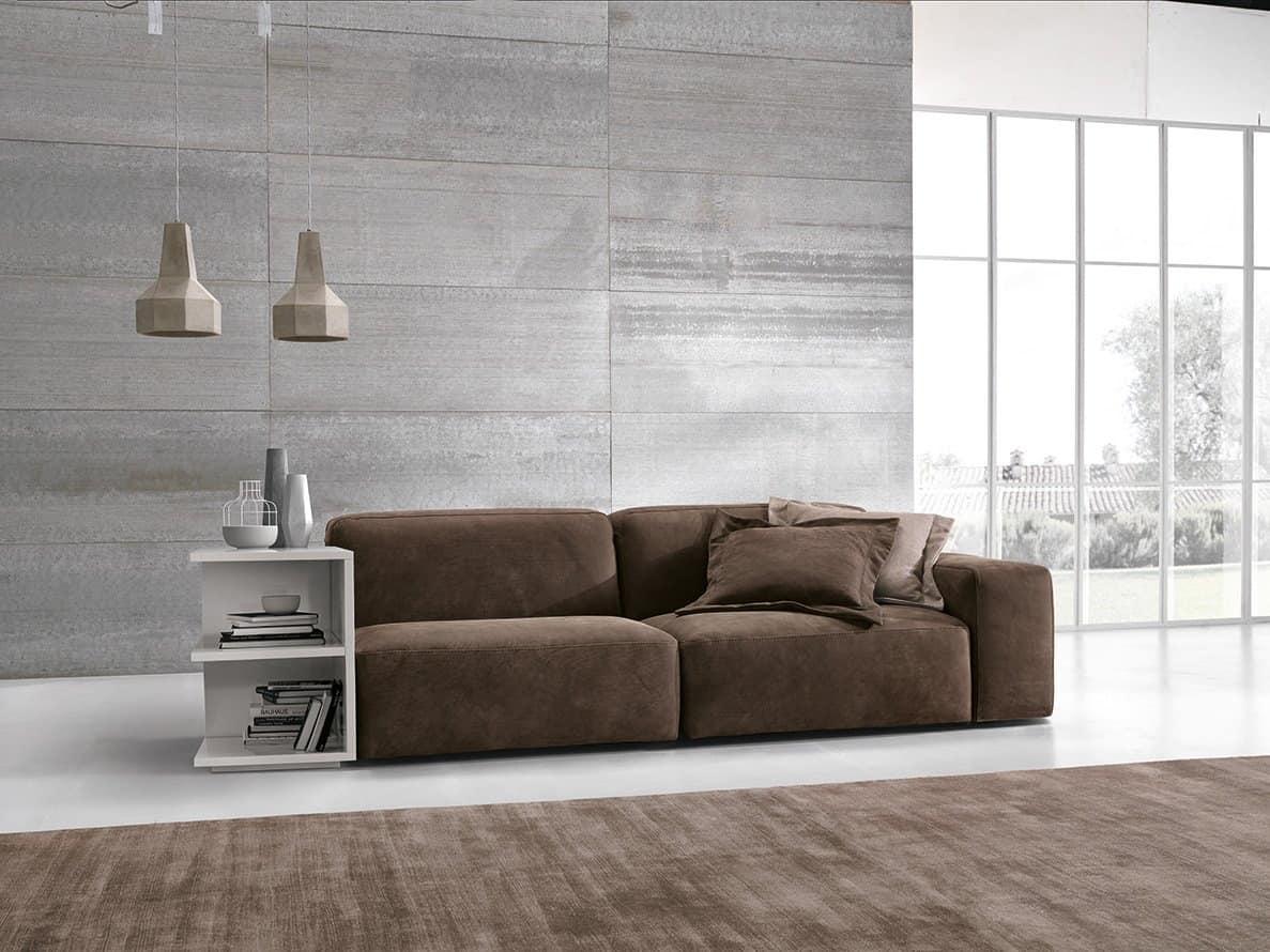 Divani Componibili Design ~ Idee per il design della casa