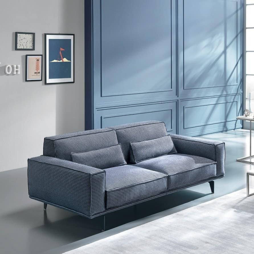 Imbottitura divani 28 images imbottitura cuscini poltrone divani e sof 224 urru imbottitura - Ikea diva futura ...