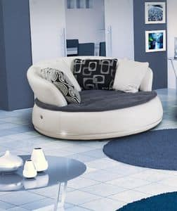 Immagine di Esapce, divani-moderni