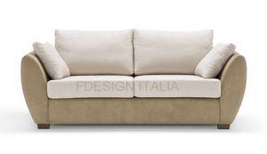 F. Design Italia, Fast Line