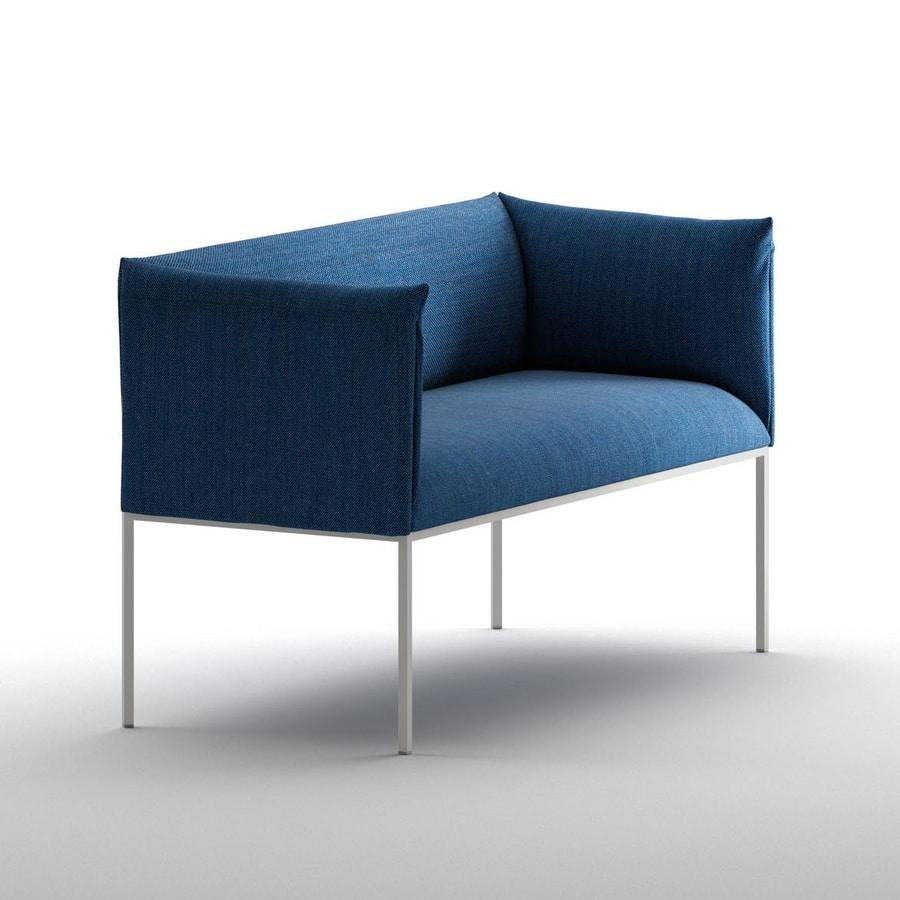 Divano due posti piccolo il miglior design di - Catalogo divani ikea ...