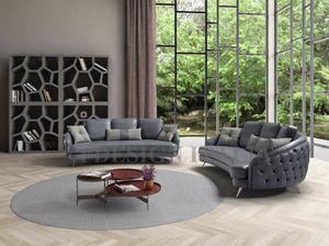 F. Design Italia, Collezione Design
