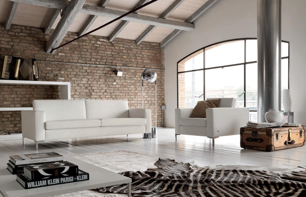 Idfdesign sedie tavoli mobili divani letti arredo for Salotti particolari