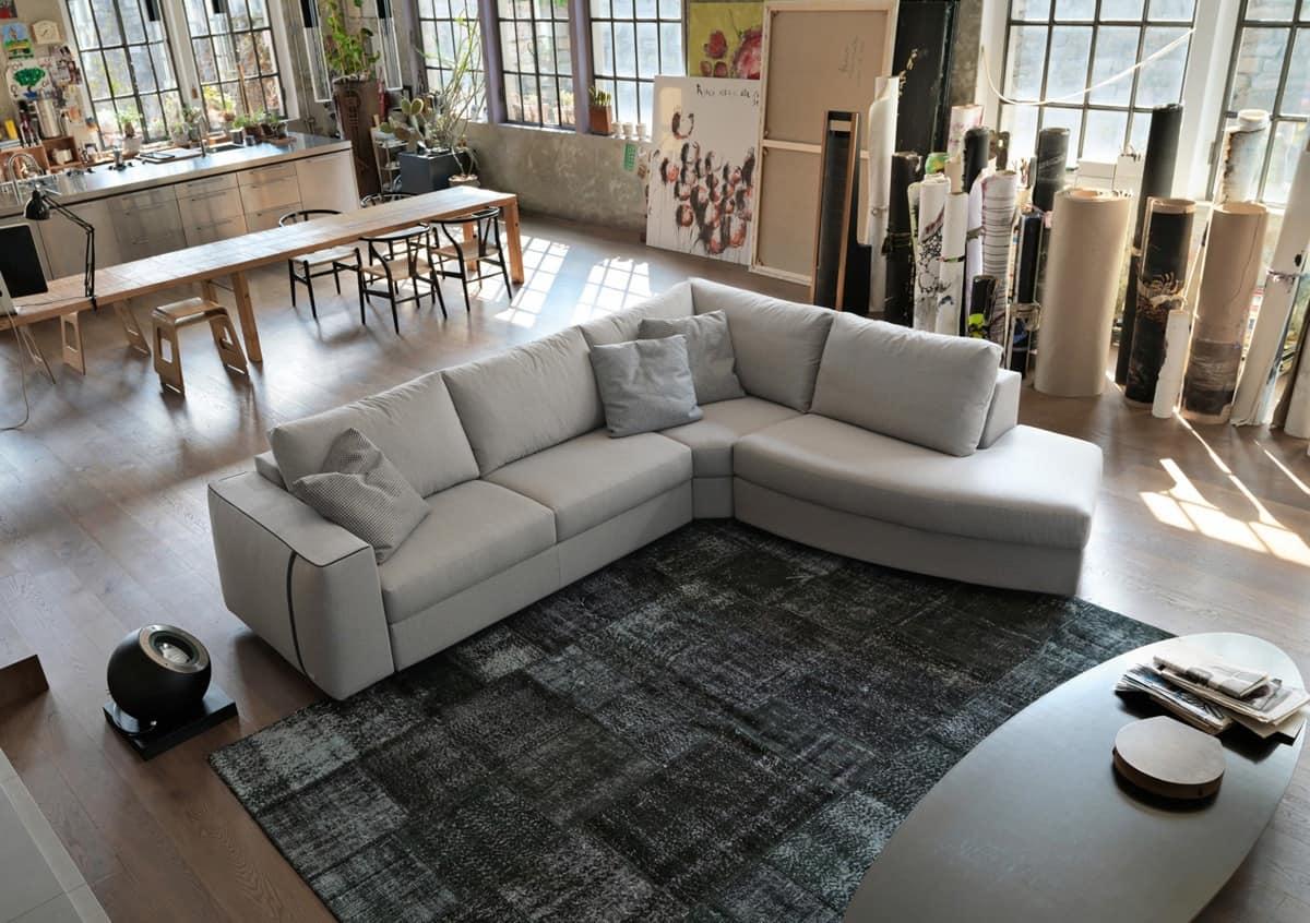 Idfdesign sedie tavoli mobili divani letti arredo for Abbinamenti colori salotti