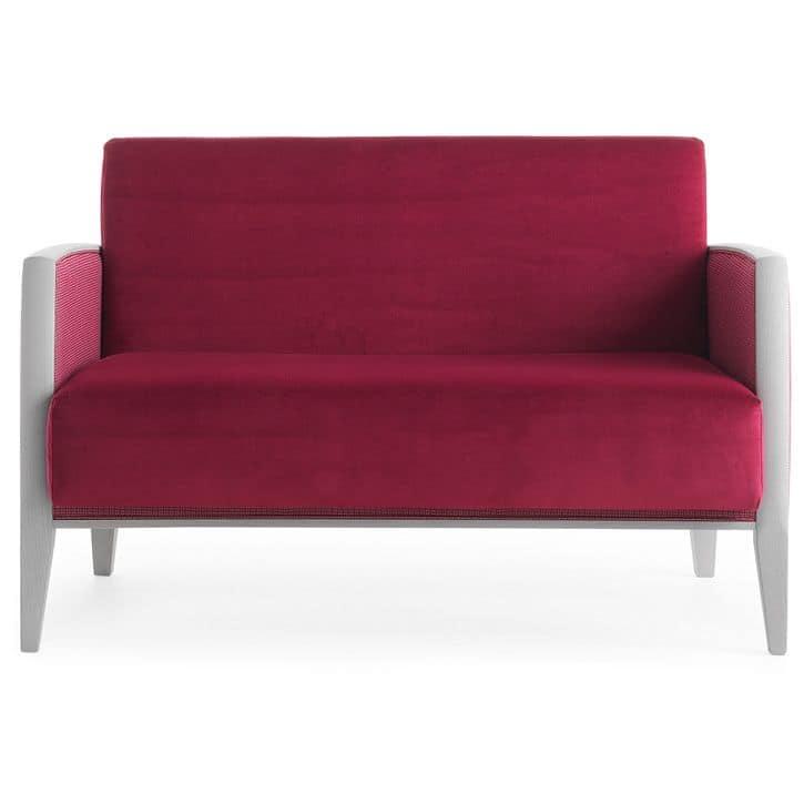 Divano molto comodo imbottitura in poliuretano espanso - Imbottitura divani poliuretano ...