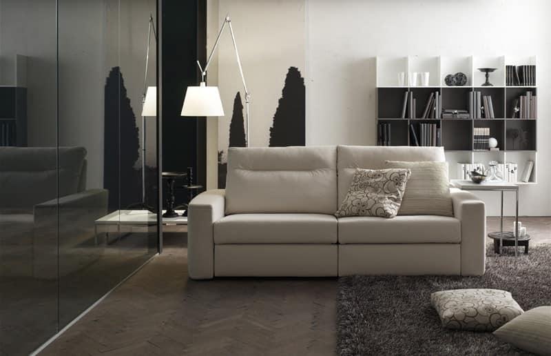 idfdesign sedie tavoli mobili divani letti arredo