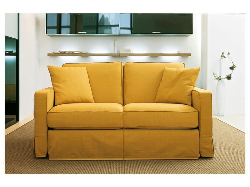 Stunning divani letto stile inglese divani stile idee per for Vendita online divani