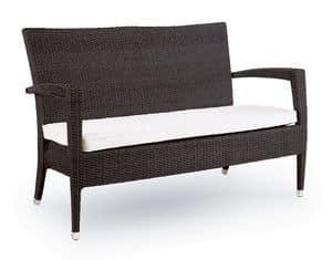 Imbottiti divani divani per esterni idf for Divanetti per esterno