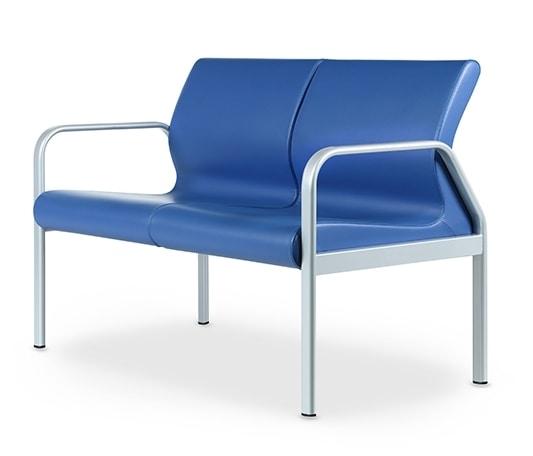 ONE 402D, Seduta su barra per cliniche e ospedali