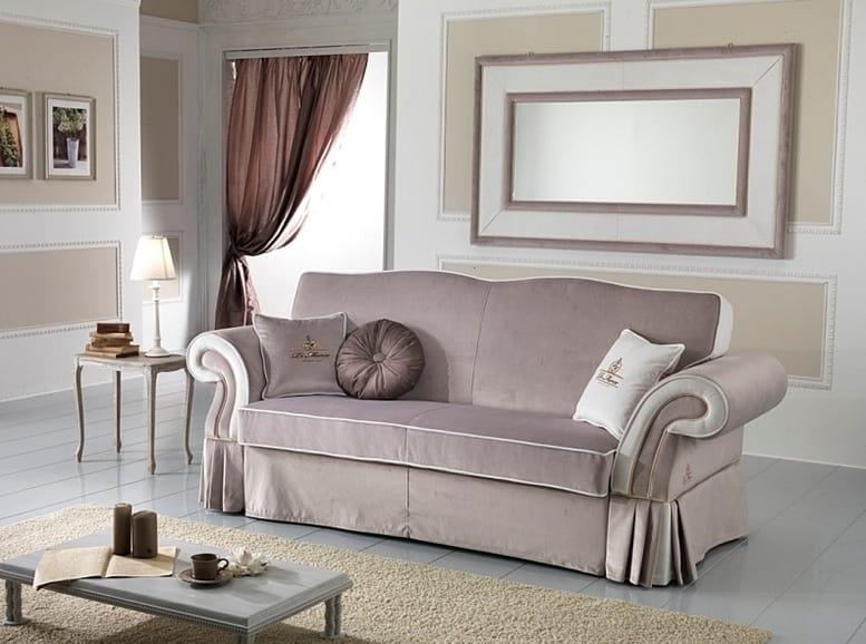 Divano letto in stile classico | IDFdesign