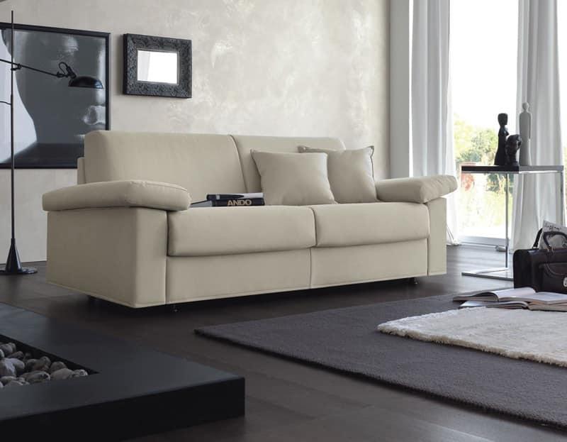 Imbottiti divani divani letto idf - Divani letto immagini ...