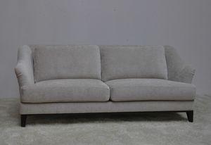 Helene divano, Elegante divano proposto a prezzo outlet