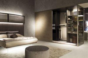 Fimes Sas, Home Design