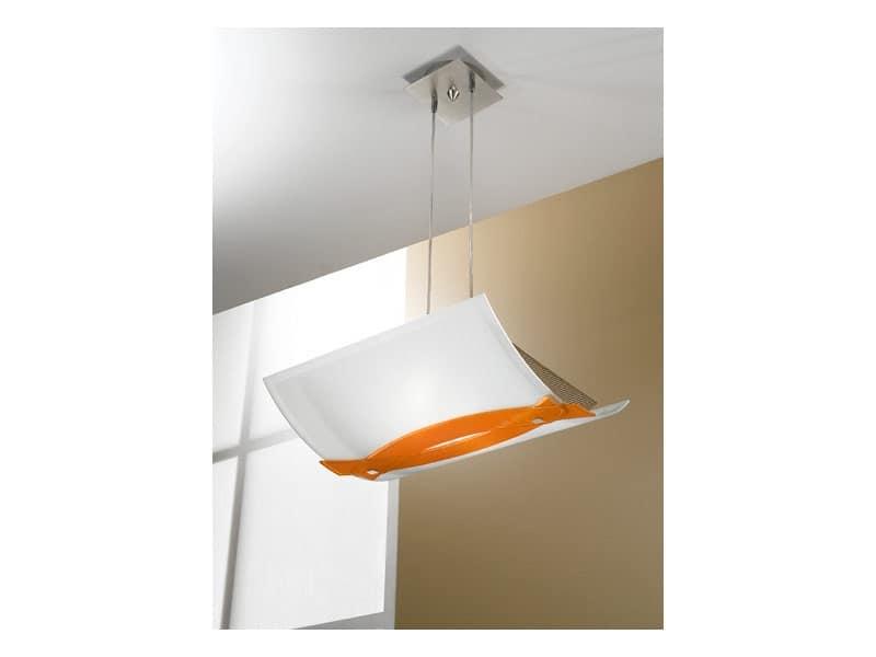 Lampade Sospese Design ~ Ispirazione design casa