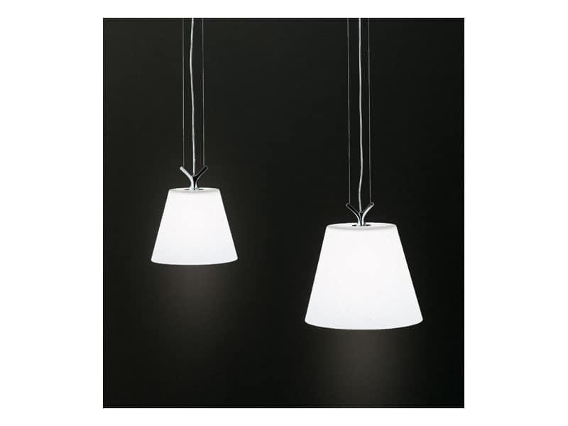 Lampade Soffitto Artemide : lampade a soffitto artemide