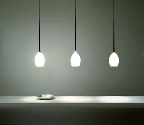 Illuminazione IDF