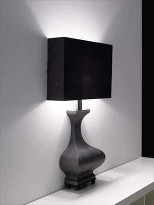 lampade eleganti moore lumetto. Black Bedroom Furniture Sets. Home Design Ideas