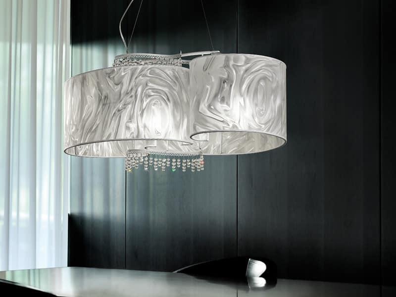 Lampade A Sospensione Per Cucina : categorie Illuminazione Lampade a ...