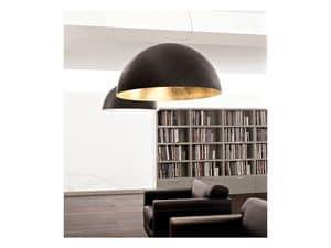 Immagine di P108X410 Domus, lampade design