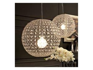Immagine di P119X300 Sfera Reus, lampade design