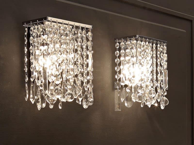 Illuminazione idf - Lampade ikea da parete ...