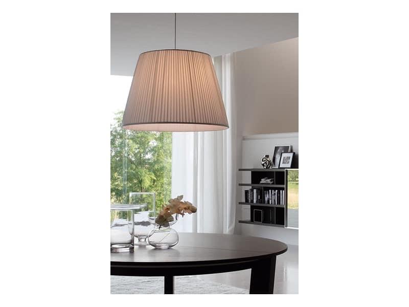 Illuminazione idf for Rossi lampadari