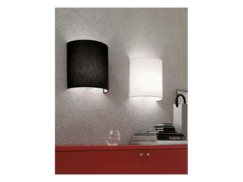 Illuminazione idf for La lampada srl