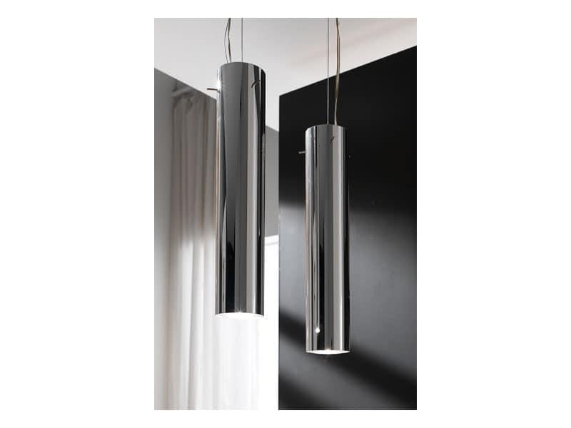 Lampade Da Salotto Classiche : Lampade Da Bagno Design : Lampade ...