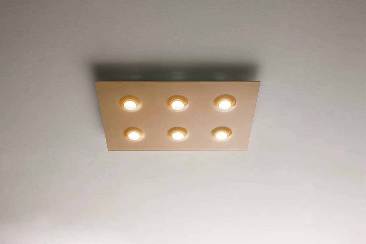 Plafoniera Ufficio Design : Lampadari a led da ufficio # unaris.com u003e la collezione di disegni