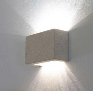 Plafoniere Da Parete Da Esterno : Esterni lampade da parete e applique esterno incandescenti
