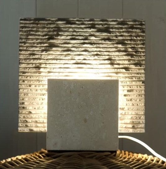 Lampade Da Terra Soggiorno Moderne ~ Migliori Idee per la ...