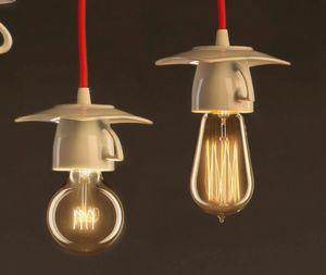 AT700 SUSPENSION LAMPS, Lampade a Sospensione