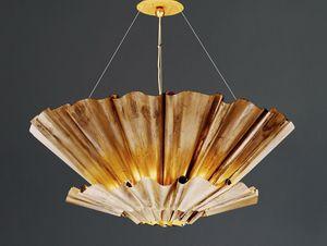 Plafoniera Officina : Officina ciani collezione: home lampadari idfdesign