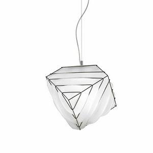 Dado Rs431-030, Lampada moderna, per la casa e locali
