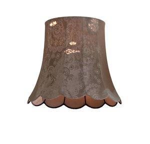 Life SE651V, Lampada pendente, dal design retr�