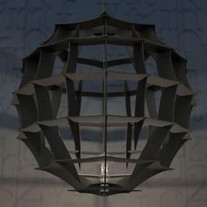 Immagine di NET-100, lampada-elegante