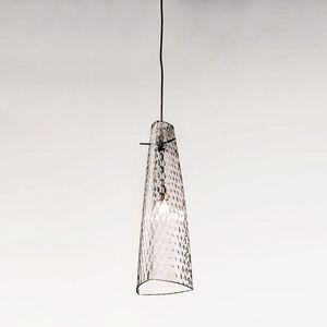 Spin Ls618-050, Lampada da sospensione in vetro